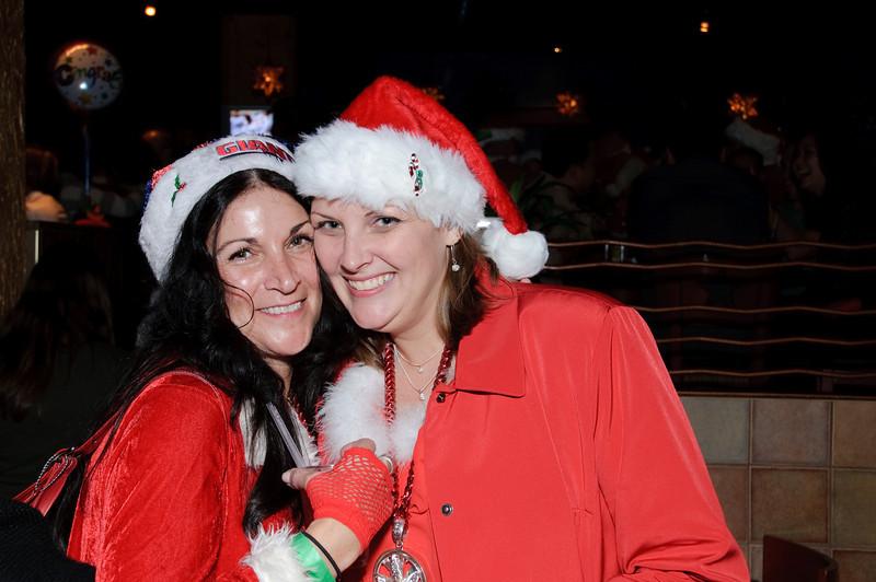 2009 ALS Santa Crawl-144.jpg