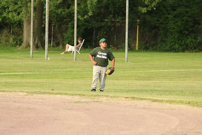 190702 Parma Heights Boy's Baseball 9-10, McMillen Field