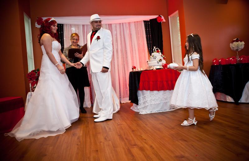Edward & Lisette wedding 2013-158.jpg