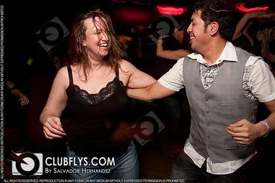 2009-03-12 [Johnny Polanco y su Conjunto Amistad, Starline Salsa Club, Fresno, CA]