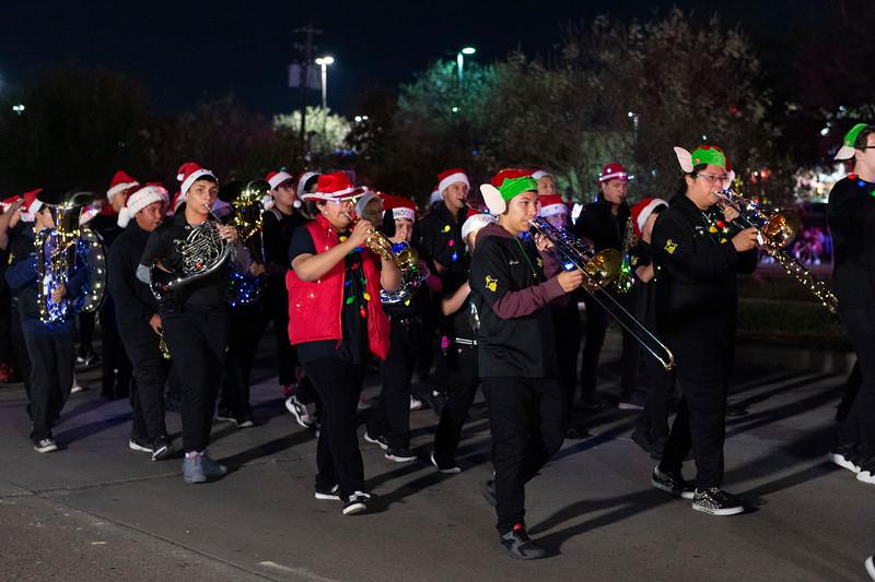 Holiday Lighted Parade_2019_398.jpg