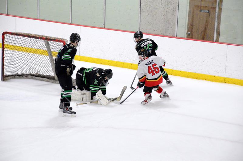 140111 Flames Hockey-159.JPG