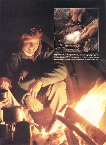 al_calor_del_fuego_octubre_1998-02g.jpg