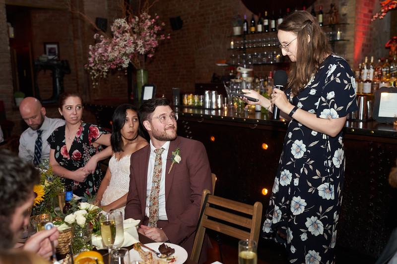 James_Celine Wedding 0998.jpg