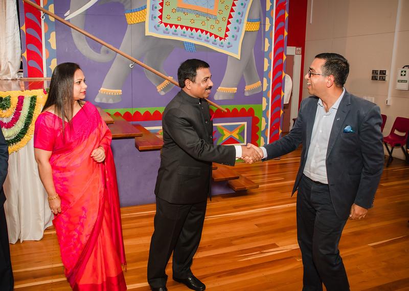 Indian National Day 2020 (Gala Dinner)-23.jpg