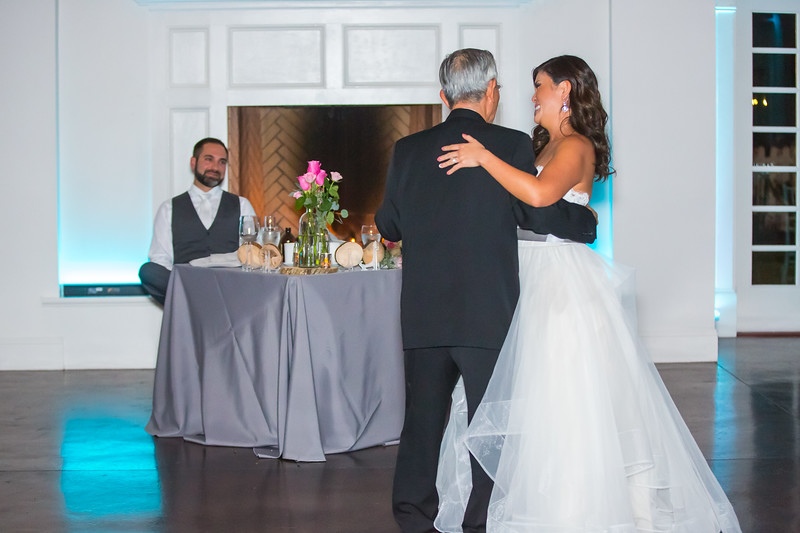 20170929_Wedding-House_1023.jpg