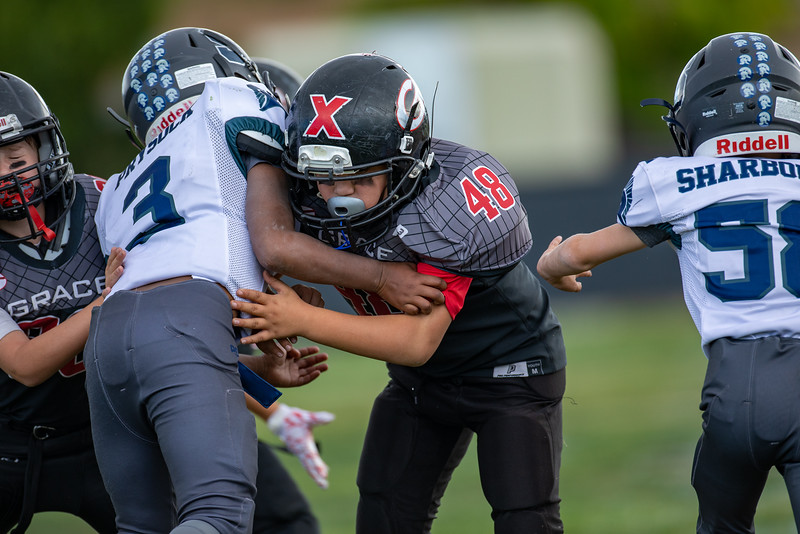 20191102_Bantam_vs_Saugus (Playoffs)_54132.jpg