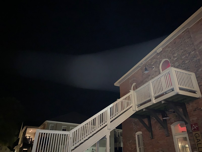 Manteo Ghost tour - Things to do in Outer Banks