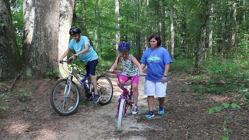 Fort Yargo State Park_Biking_3339.mp4