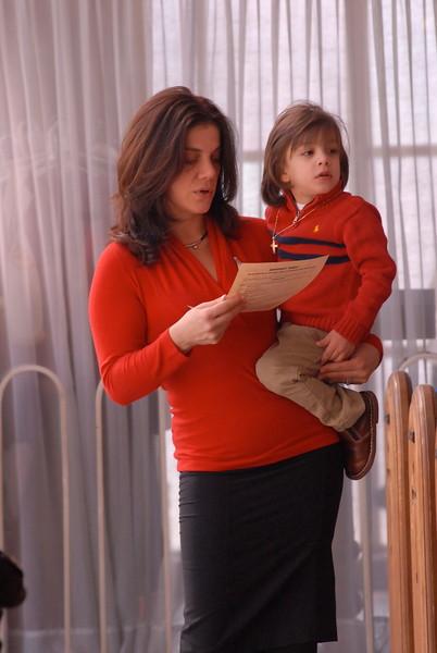 2008-03-30-Godparent-Sunday_030.jpg