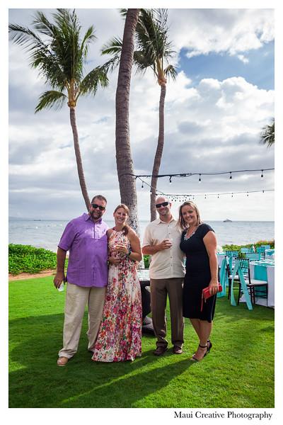 Maui-Creative-Destination-Wedding-0104.jpg