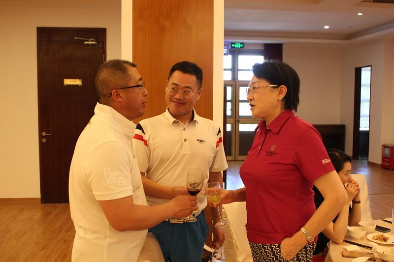 [20191223] 第一届国浩高尔夫球队(海南)邀请赛 (245).JPG