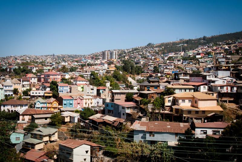 Valparaiso 201202 (143).jpg