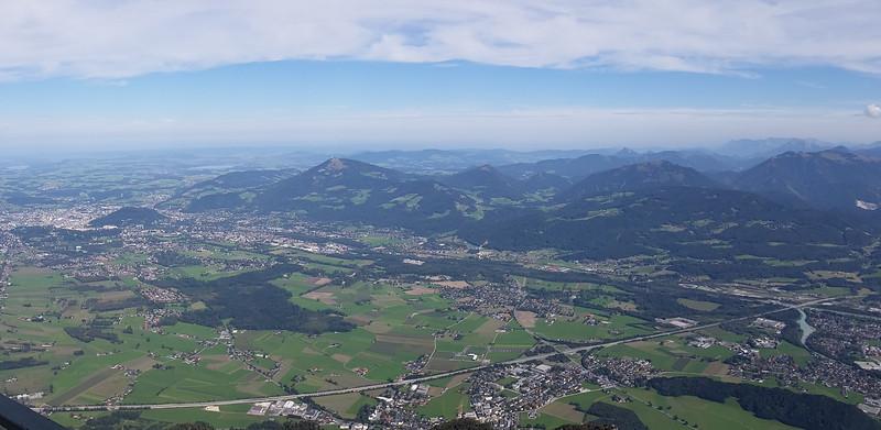 2014-09-18 13.41.01.jpg