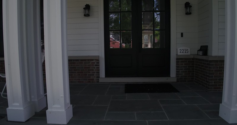 home-exteriors-project-glenview-il 14.MOV