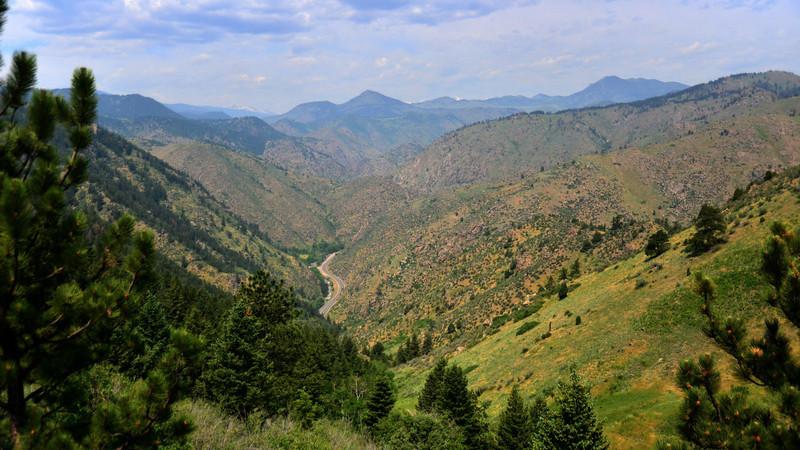 Colorado 06-13-2013 59.JPG