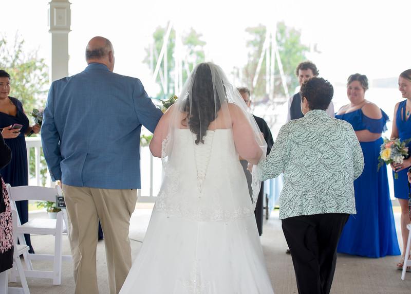Schoeneman-Wedding-2018-050.jpg