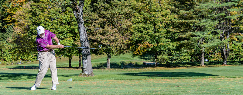 2019 Zack's Place Golf Tournament -_5004320.jpg