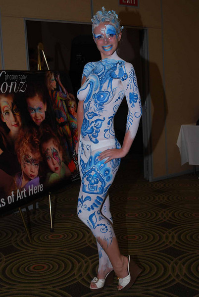 Face and Body Art International Convention 2009_0063.jpg