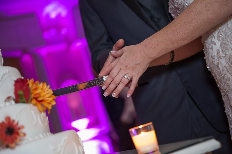 MRN_1466_Loriann_chris_new_York_wedding _photography_readytogo.nyc-.jpg.jpg