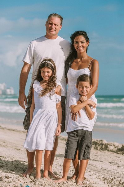 Nivea Rodrigues Family-28.jpg