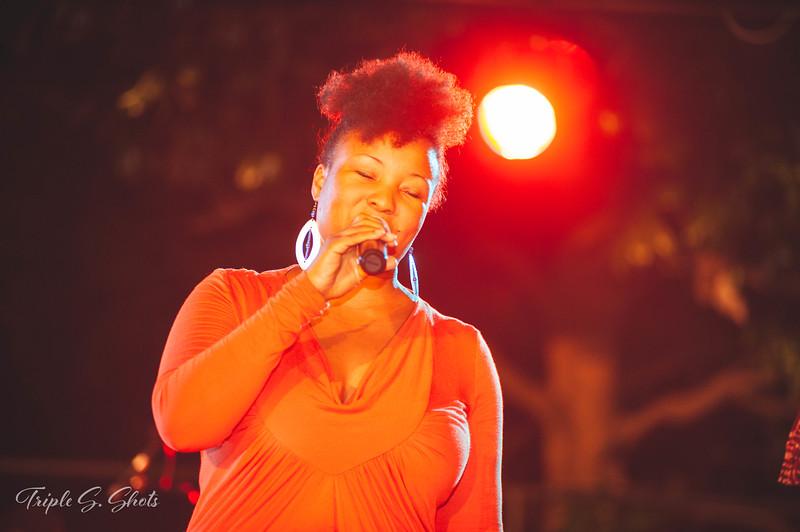 Jazz Matters Harlem Renaissance 2019-534.jpg