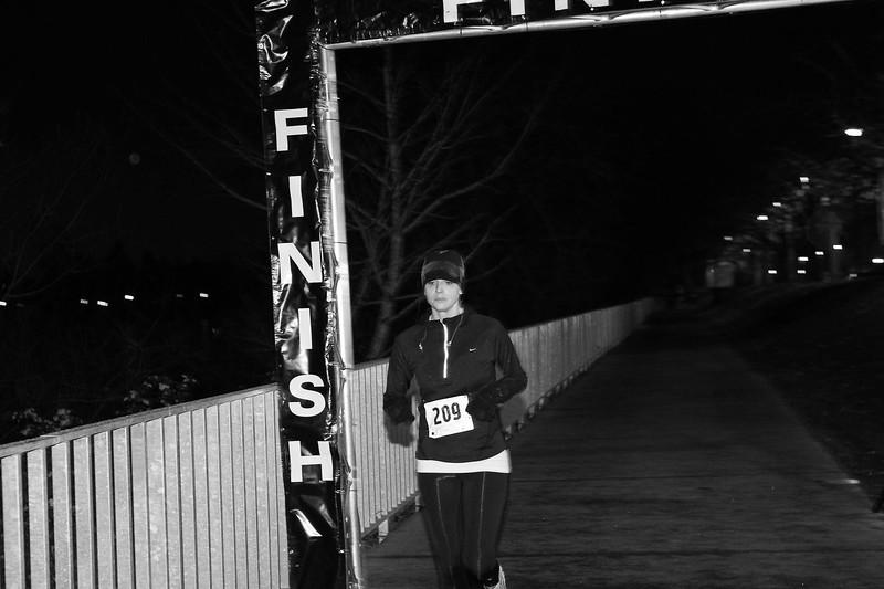 First Run 2011 New Year's Eve -195.jpg