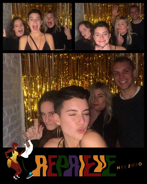 wifibooth_0211-collage.jpg