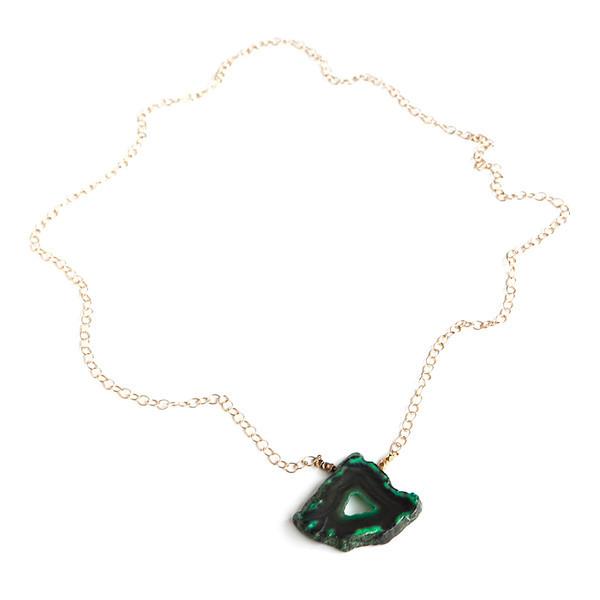 131016 Oxford Jewels-0060.jpg