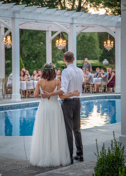 20180722-203406 Jesse and Tristan wedding in Springfield.jpg