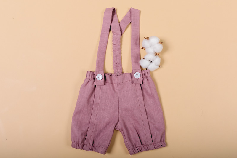 Rose_Cotton_Products-0212.jpg