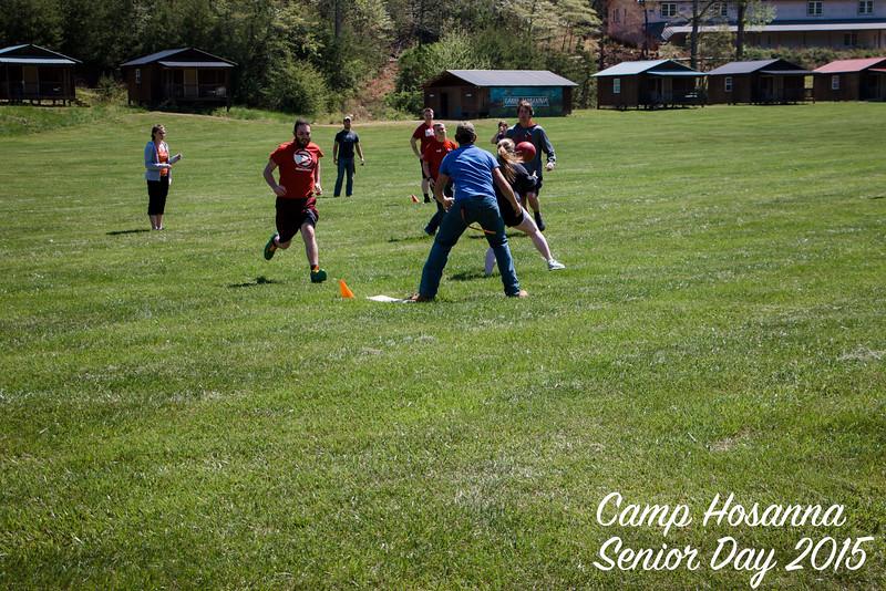 2015-Camp-Hosanna-Sr-Day-504.jpg