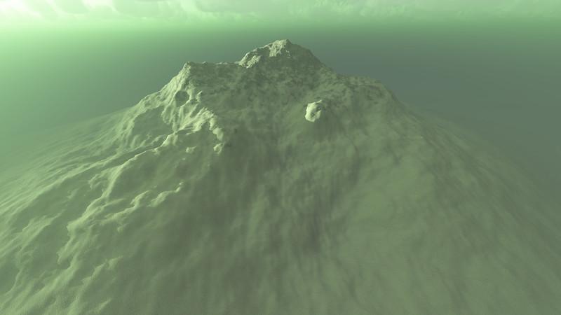 Climb the mountain 9.jpg
