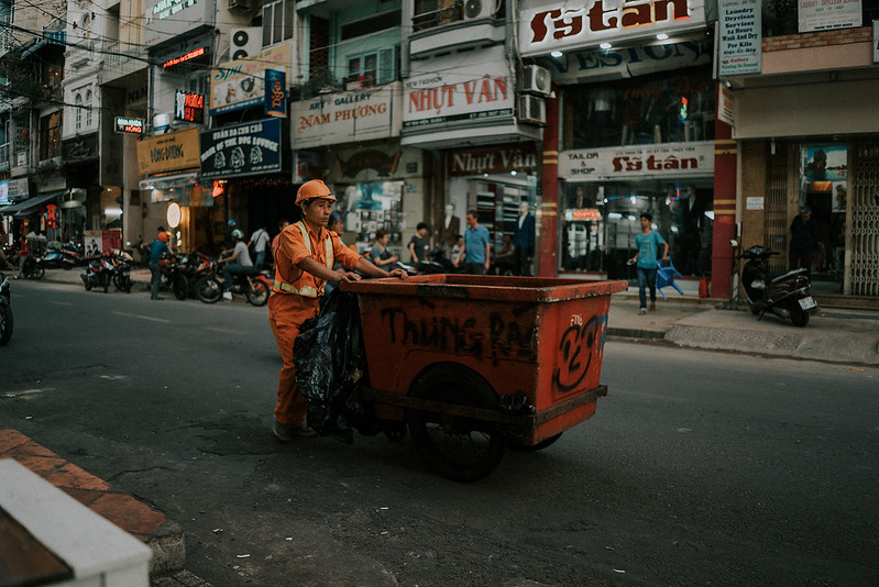 Tu-Nguyen-Destination-Wedding-Photographer-Saigon-Engagement-Shooting-Vietnam-Videographer-86.jpg