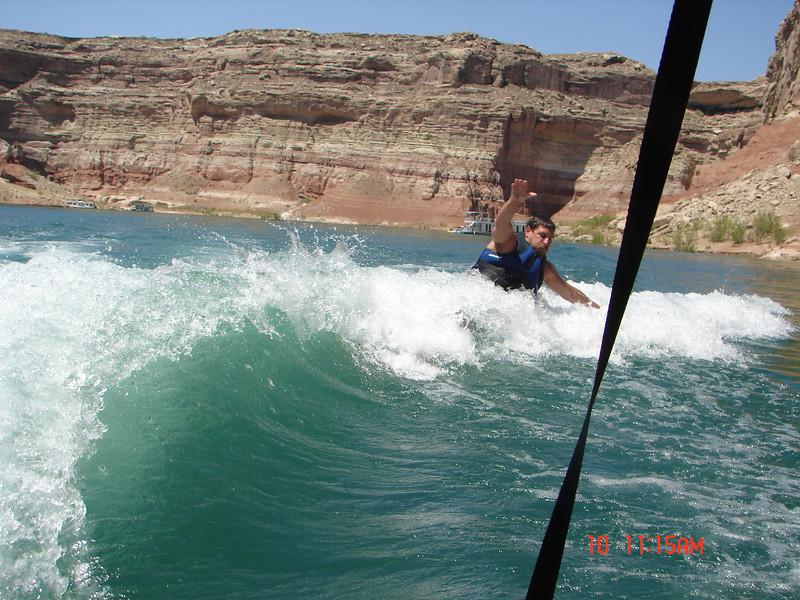 Lake Powell 2008 030.jpg
