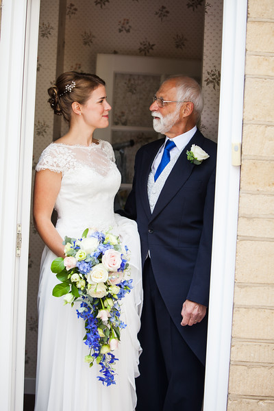 200-beth_ric_portishead_wedding.jpg