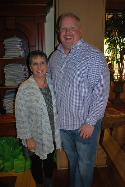 Steve & Sonya Wood 2.JPG