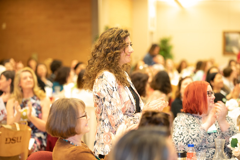 Utah Women in Higher Education State conference 2019-5459.jpg