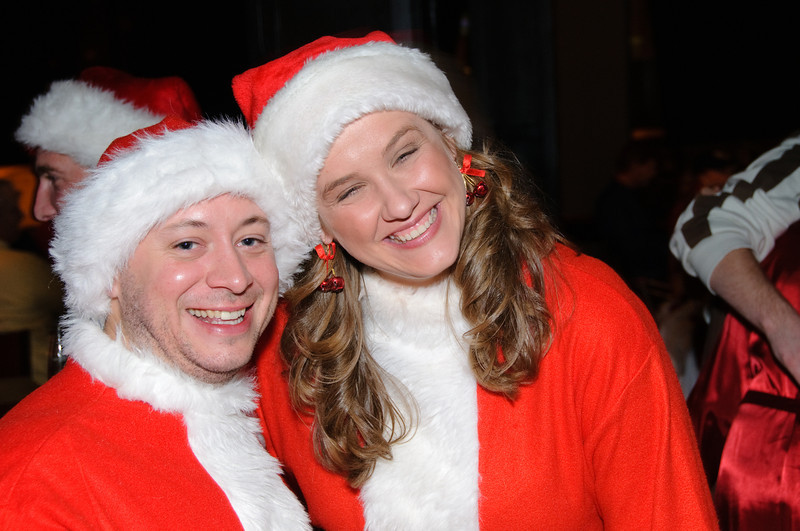 2009 ALS Santa Crawl-122.jpg