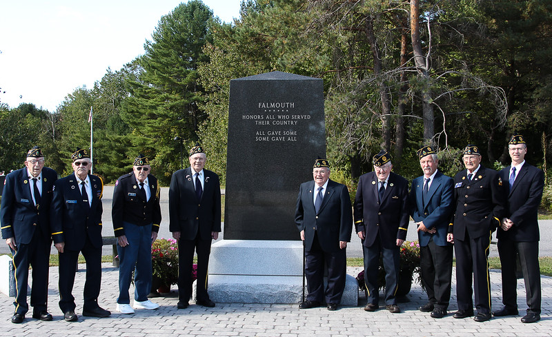 Falmouth Veterans-33.jpg