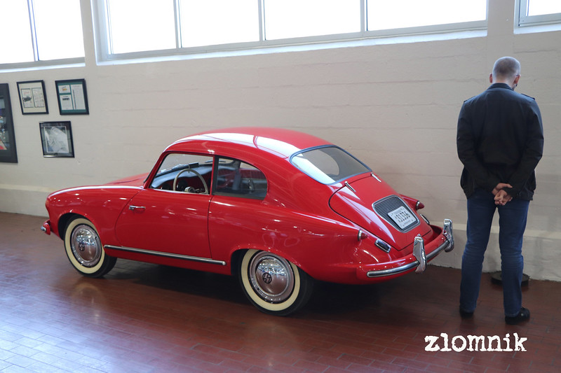 lane-motor-museum-182.JPG