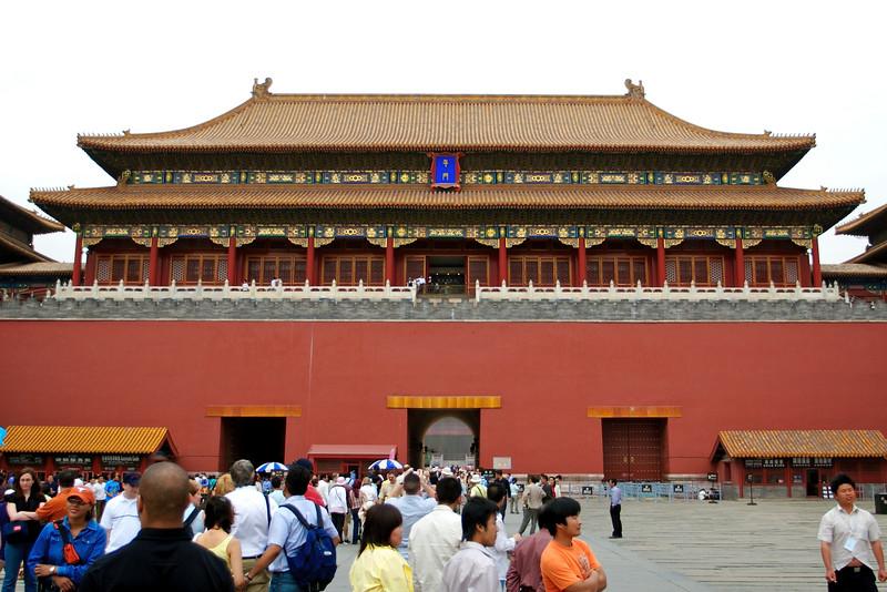 Beijing  42.jpg
