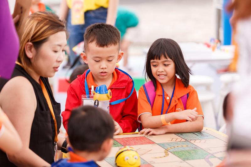 KidsSTOP's 'Preschool STEAM Learning Festival' (PLF) Event-130.jpg