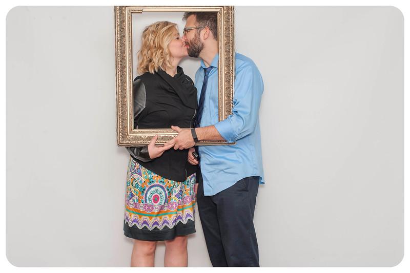 Courtney+Will-Wedding-Photobooth-261.jpg