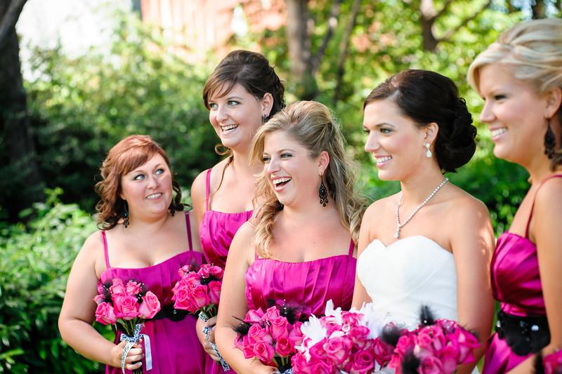 Markowicz Wedding-102.jpg