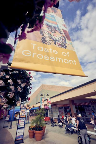 Grossmont Center Shop Local Market September 2019 07.jpg