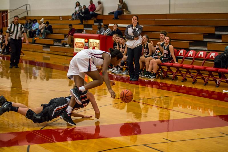 Rockford JV Basketball vs Muskegon 12.7.17-168.jpg