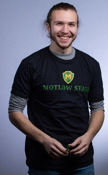 Student Portraits McMinnville-0083.jpg