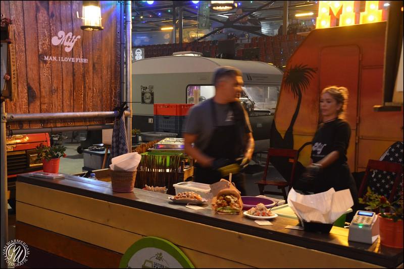 20170421 Foodtruckfestival Zoetermeer GVW_2982.JPG