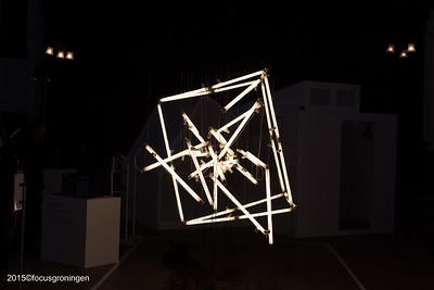 groningen 2015-nacht van kunst en wetenschap